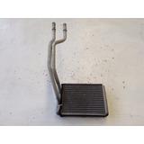 Radiador Calefaccion Ford Ecosport 2.0 Lts Mod 04-07 Oem