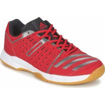 Zapatillas Adidas Essence 12 Handball- Volley
