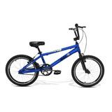 Bicicleta Gtsm1 Bmx Aro 20