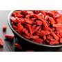 Goji Berry Desidratada 1kg + Sal Rosa Do Himalaia Fino 1kg