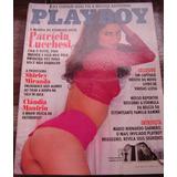 Revista Playboy Nº 232 - Rev. Antiga Impecável Para Coleção