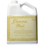 Tyler Galón Glam De Lavado Detergente De Lavandería De La Di