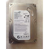 Hdd 3.5 500gb Para Dvr Especial Para Grabar Video