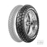 Cubierta Pirelli 110/90-17 Mt90a/t Honda Nxr 125 Bross 04-