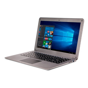 Notebook Exo Cloudbook E15 Intel 32gb W10 Hdmi 4132