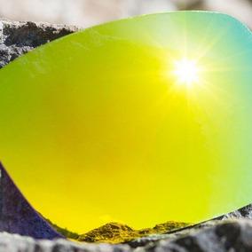 Óculos De Sol Gold Ice Mod  X Squared Frete Grátis Oakley - Óculos ... e8c6bbde1f