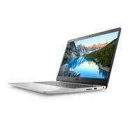 Dell Inspiron 3501 Core I5, 8gb Ram, 512 Ssd Video Mx330 2gb