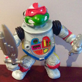 Tortugas Ninja Raph, The Space Cadet 1990 Playmates