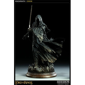 Sideshow Witch King Ringwraith 231/1000