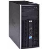 Cpu Hp Compaq Athlon 2x2 Am2 4400+ Dual De 2.4 Cada Nucleo