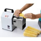 Ralador Elétrico Doméstico Para Milho Verde Arbel Rlm-120
