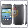 Celular Samsung Galaxy Pocket Neo 4gb Libre Refabricado