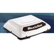 Climatizador De Ar Maxiclima Para Caminhão 5.5 Master