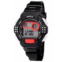 Relógio Technos Masculino Vasco Vas13615a/8p