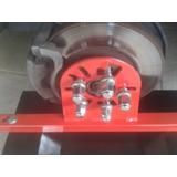 Roda Multi Furos Reboques Guinchos Plataformas (valor Unit)