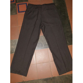Pantalones Casuales Para Caballero