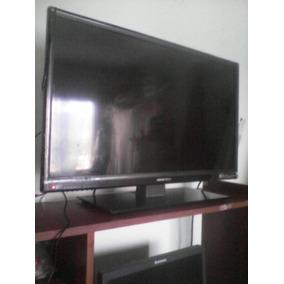 Tv Plasma De 29 Pulgadas