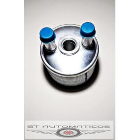 Trocador De Calor Câmbio Automatico Jf506e Golf, Audi A3,