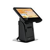 Terminal Touch Screen Con Impresora Integrada De 58mm Pos-20