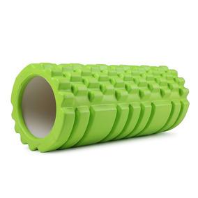 2017 Eva Fisio Espuma Rodillo Yoga Pilates Gym... (green)