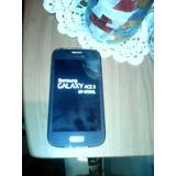 Samsung Ace Cambio Por Minilaptop