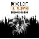 Ps4 Dying Light Enhaced