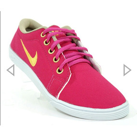 Sapatenis Nike Feminino + Frete Gratis