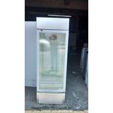 Refrigerador Comercial Enerfrizer
