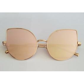 Oculos Super Na Moda