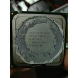 Micro+cooler Intel Core 2 Duo E4500 2.2 Ghz Lga 775 B/estado