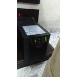 No Break Apc Smart Ups 1000