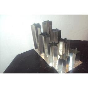 moldes para velastodo para fabricantes velas