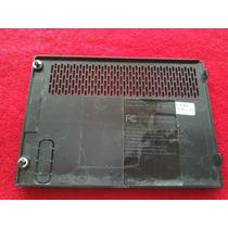 Compaq Presario V6000 Tapa Disco Duro2