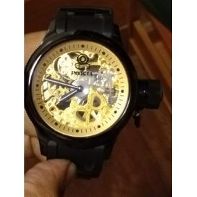 ed09fc5f45c Relogio Citizen Thunderbird Masculino Invicta - Relógios De Pulso no ...