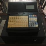 Caja Registradora Aclas Cr68afj