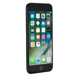 Apple Iphone 7 Cdma/gsm Desbloqueado 32gb A1660 Mnac -negro