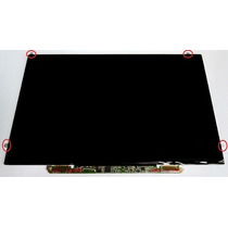 Tela 13.3 Led Apple Macbook Air A1237 A1304 B133ew03 V.1
