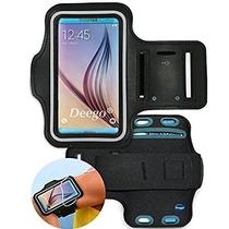 Tienda Galaxy S5 Galaxy S6galaxy S6 Borde Del Brazal Del Dep