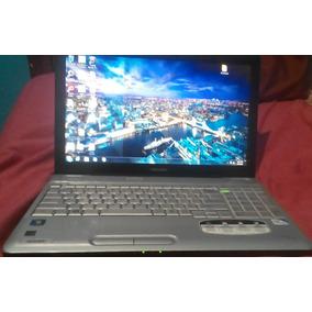 Lapto Toshiba Satelite L505 Usada.4gb
