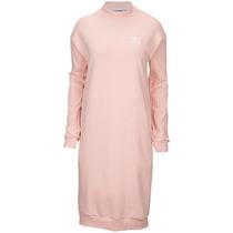 Vestido Originals Pastel Camo Mujer Adidas Br6602