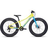 Bicicleta Specialized Fatboy Aro 24