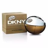Dkny Be Delicious Men Edt X 50ml