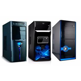 Computador I5 + 4gb Ram + 500gb Dd Más Tarjeta De Video