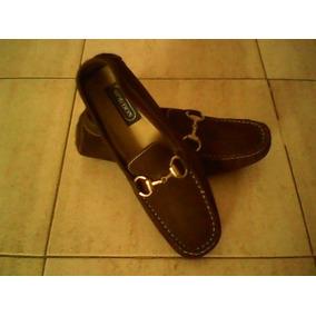 Zapatos Nordon Originales