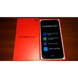 Celular Huawei Gr3 Tango Nuevo De Paquete