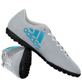 Chuteira Society Adidas 17.4 - Chuteiras para Adultos no Mercado ... 2c07ff104a9ab