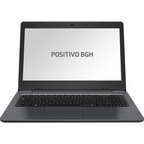 Notebook Bgh-b1354f I3-4gb/hd500/14 -franecdvirgen