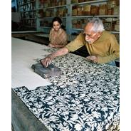 Tinta Textil Para Sellos Goma Sella Ropa Dif. Colores 125ml.