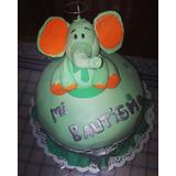 Tortas Y Cupcakes Decorados