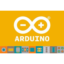 Arduino 30 Proyectos Y Curso En Español